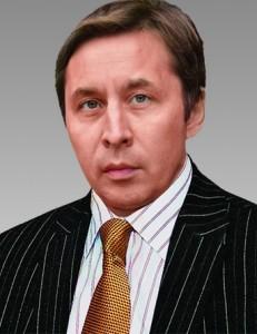 Шишкин_2-231x300.jpg